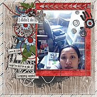 06_18_2014_em_lost_in_scrapping.jpg