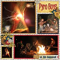 07-01-14PyroBoys-O.jpg