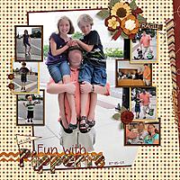 07-05-13PipertFun-blur.jpg