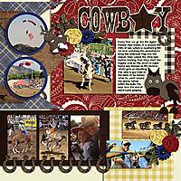 07-14_Rodeo-left.jpg