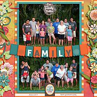 0701-Family-Gathering_Nick_s-graduationMM.jpg