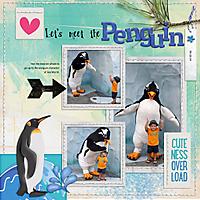 0703-Meet-the-Penguin.jpg