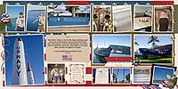 0703-Pearl-Harbor-DFD_MorePicturesToLove1-copy.jpg