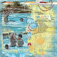 0716---Pool-Party.jpg