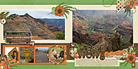 0724-18-Waimea-Canyon-DFD_BigMemories-2-copy-2.jpg