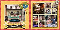 0724-Epcot-Germany-MSG-AtW-DFD_EverydayMemories-1-copy.jpg