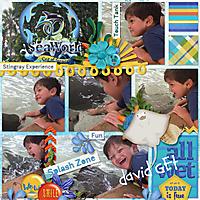 0731-SeaWorld-StingRay-petting--CMG-DT_DBD7_temp3.jpg