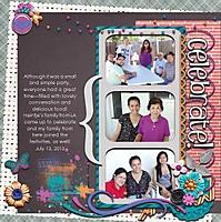 07_13_2013_Jassy_bday_Family_and_Friends.JPG