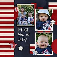 07_Cameron-4th-of-July.jpg