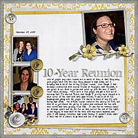 08-11-29-10-year-hs-reunion.jpg