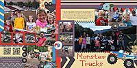 08-15-15MonsterTruckDouble-O.jpg