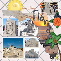 0807-Castles-at-the-beach-DFD_Nifty50_FL1-copy.jpg