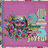 0816-bg-find-joy.jpg