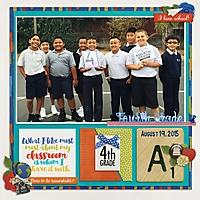 08_19_2015_Joey_class_boys.jpg