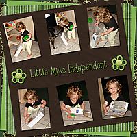 09-10-31-miss-independent.jpg