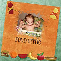 09-6-17-food-criticsm.jpg