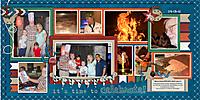 0901-Granddad_s-Birthday-Dinner-DFD_Celebrate-2-copy.jpg