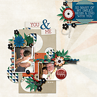 0901-You-and-Me-Granddad-David-Animal-farm-buffetDT_AG_temp2-copy.jpg