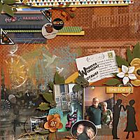 0904-0902-wednesdy-getaway.jpg