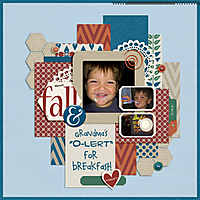 0904-O-lert-Smile-jbs-incrediblelife4_tp3-copy.jpg