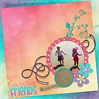 090515_Summer_Friends_web.jpg