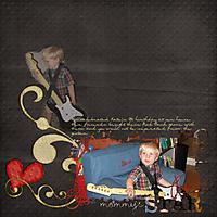 090711_Rock_Band_King_web.jpg