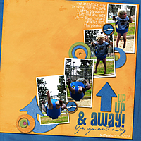090902_Up_Up_Up_and_Away_web.jpg