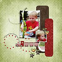 091221_Decorating_Christmas_Cookies_web.jpg