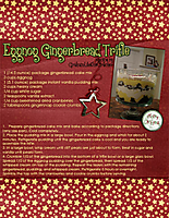 091225_Eggnog_Gingerbread_Trifle_web.jpg