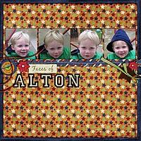 091230_Faces_of_Alton_web.jpg