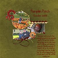 09PumpkinPatch_to-post.jpg