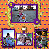 09_pumpkin_patch_3_small.jpg