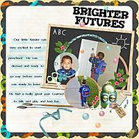 1---Brighter-Futures.jpg