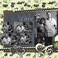 1-2-11_-_Love_-_PinG_AfterSnowfallTemplate1.jpg