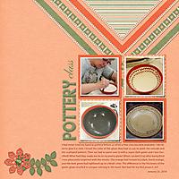 1-25-16-Pottery-Class.jpg