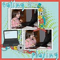 1-8-11eating_playing_Small_.jpg
