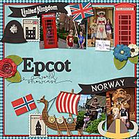 1-Epcot-England-Norway.jpg