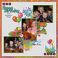 1-Erica_birthday_2014_small.jpg