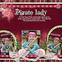 1-Erica_pirate_2013.jpg