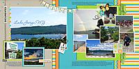 1-Lake-George-DFD_BeautifulMoments-2-copy.jpg