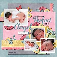 1-Mommy_s-perfect-little-An.jpg