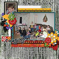 1-Ryan_new_year_s_small.jpg