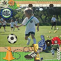 1-Soccer-Star.jpg