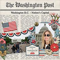 1-Washington-Post_b.jpg