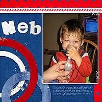 10-1-07_Neb.jpg