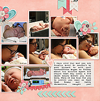 10-12-14birth_day.jpg