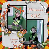10-12-Princess_CC_Small_.jpg