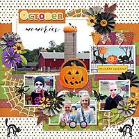 10-22-16-October-Memories.jpg