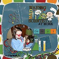 10-25-13_Mad_Scientist_Small_.jpg