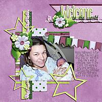 10-31-justyne-birth-1.jpg